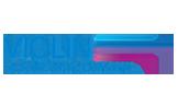 Callbox Client - VIOLIN
