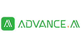 Callbox Client - Advance.ai