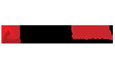 Callbox Client - AdvisorServe