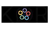 Callbox Client - DV8 INFOSYSTEMS