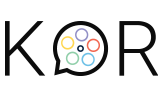 Callbox Client - KOR Creative