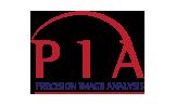 Callbox Client - PIA