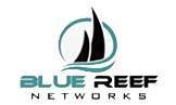Callbox Client - Blue Reef Networks