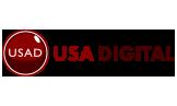 Callbox Client - USA Digital