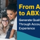 From-ABM-to-ABX-Generate-Quality-Leads-Through-Account-based-Experience
