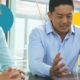Marketing Tips for Companies Expanding Into APAC