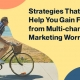 Strategies-That-Will-Help-You-Gain-Freedom-from-Multi-channel-Marketing-Worries