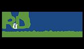 Intrepid Advisors logo