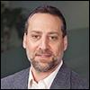 Jon Kaplan avatar
