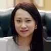 Terrie Cheung avatar