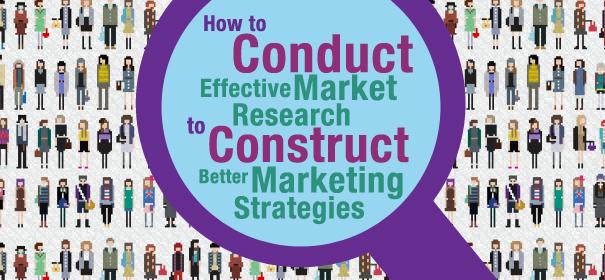 successful marketing strategies case studies