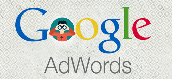 Struggling with AdWords- Follow these Tips for better B2B Lead Generation